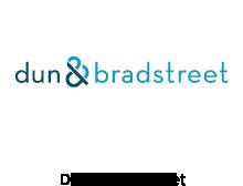 dunbrad_logo