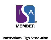 intlsa_logo