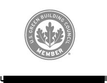 usgreen_logo